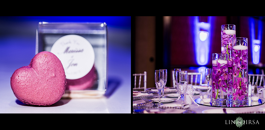23-manchester-grand-hyatt-san-diego-wedding-photographer-detail-shots