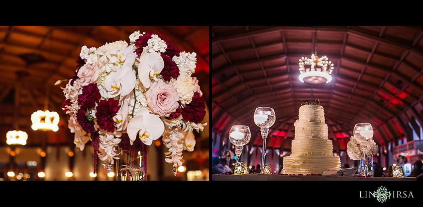 24-hotel-del-coronado-san-diego-wedding-photographer-wedding-reception-detail-pictures