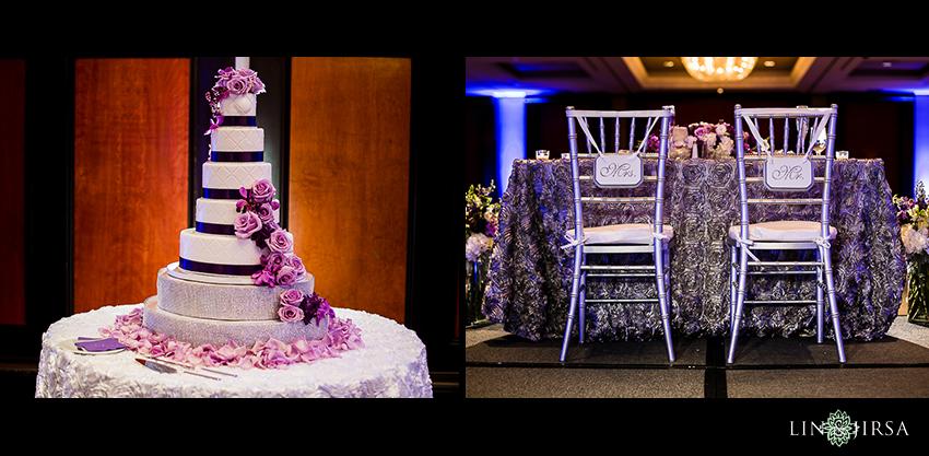 24-manchester-grand-hyatt-san-diego-wedding-photographer-wedding-day-reception-detail-hotos