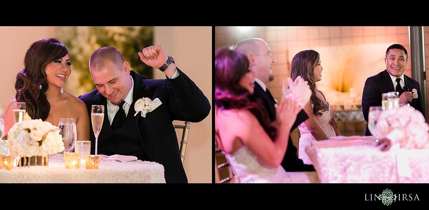 25-seven-degrees-laguna-beach-wedding-photographer-wedding-toast