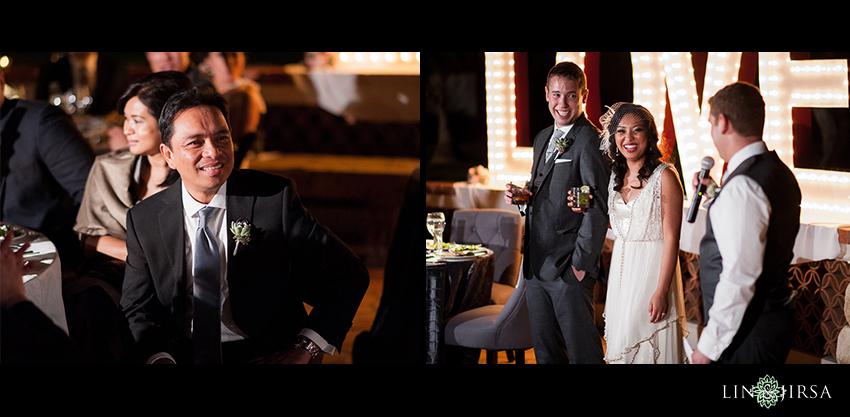 26-chateau-palmier-estate-fallbrook-wedding-photographer-wedding-toast
