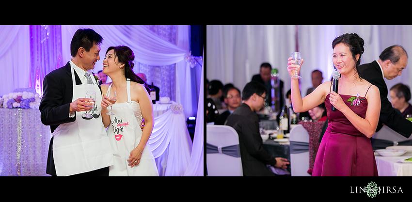 26-hakone-estate-and-gardens-saratoga-wedding-photographer-wedding-toast