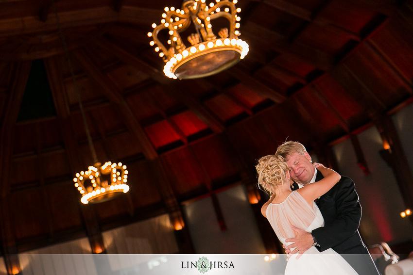 26-hotel-del-coronado-san-diego-wedding-photographer-father-daughter-dance