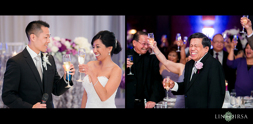 26-manchester-grand-hyatt-san-diego-wedding-photographer-toast-to-the-bride-and-groom-photos