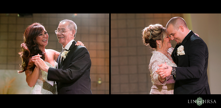 26-seven-degrees-laguna-beach-wedding-photographer-father-daughter-mother-son-dance