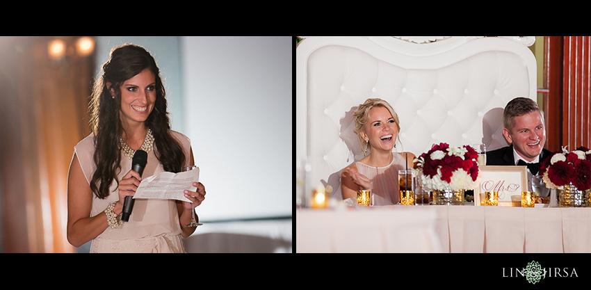 27-hotel-del-coronado-san-diego-wedding-photographer-wedding-toast