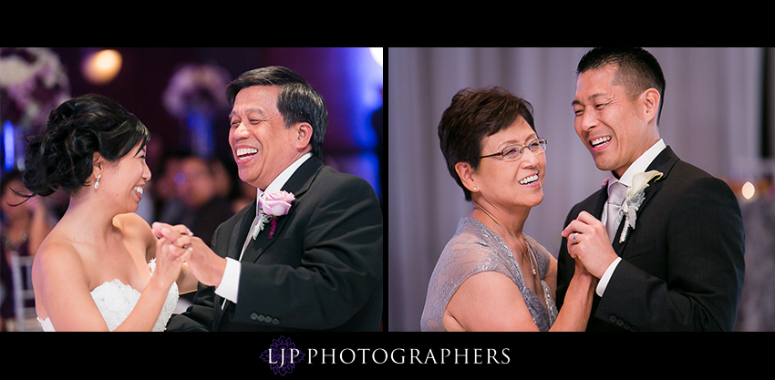 27-manchester-grand-hyatt-san-diego-wedding-photographer-father-daughter-mother-son-dance