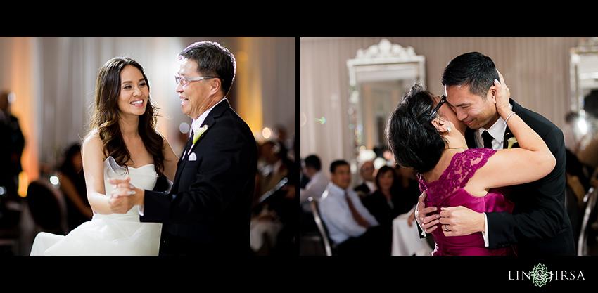 27-sls-beverly-hills-wedding-photographer