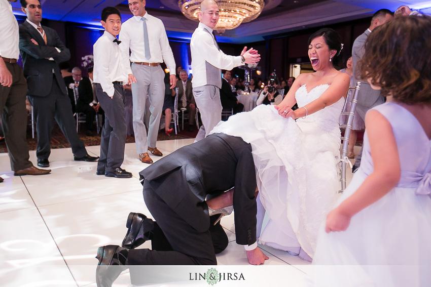 28-manchester-grand-hyatt-san-diego-wedding-photographer-garter-photos