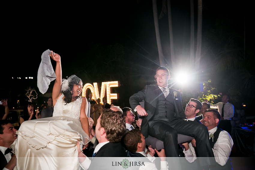 29-chateau-palmier-estate-fallbrook-wedding-photographer-bride-and-groom-hora