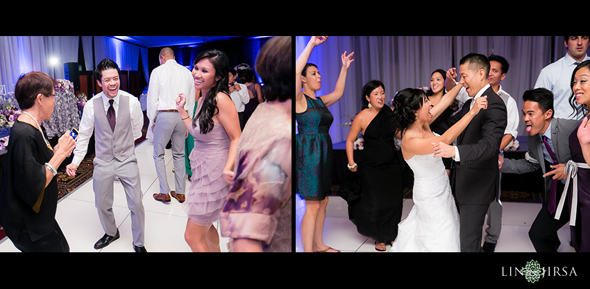 29-manchester-grand-hyatt-san-diego-wedding-photographer-dancing
