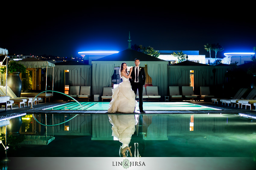 29-sls-beverly-hills-wedding-photographer