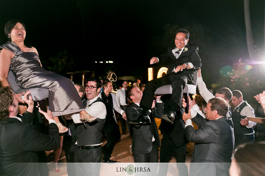 30-chateau-palmier-estate-fallbrook-wedding-photographer-fun-hora-pictures