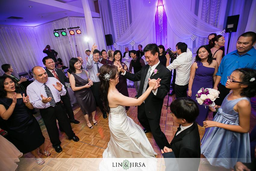 30-hakone-estate-and-gardens-saratoga-wedding-photographer-wedding-reception