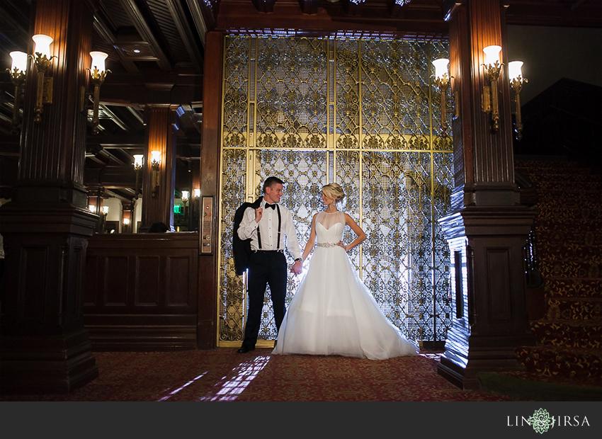 30-hotel-del-coronado-san-diego-wedding-photographer-couple-session-photos