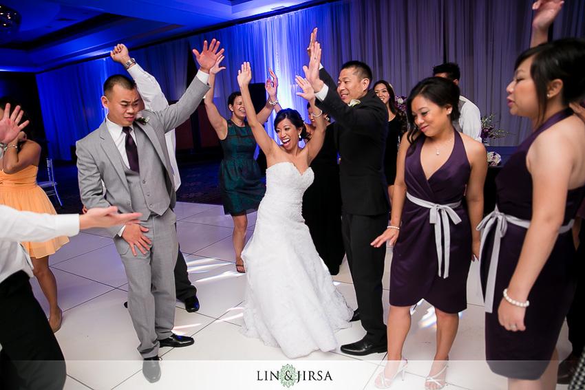 30-manchester-grand-hyatt-san-diego-wedding-photographer