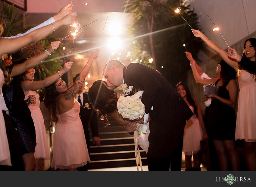 30-seven-degrees-laguna-beach-wedding-photographer-sparkler-exit
