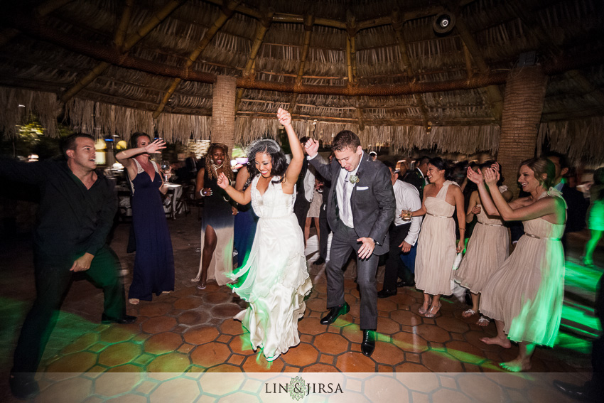 31-chateau-palmier-estate-fallbrook-wedding-photographer-open-dance-reception