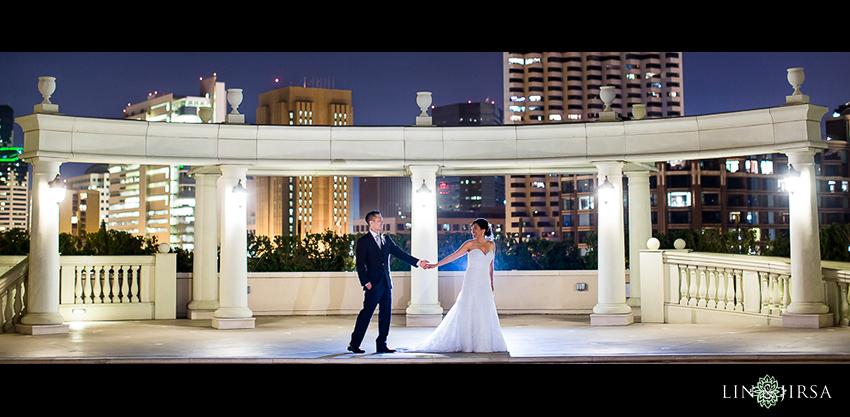 31-manchester-grand-hyatt-san-diego-wedding-photographer-bride-and-groom-wedding-day-photos