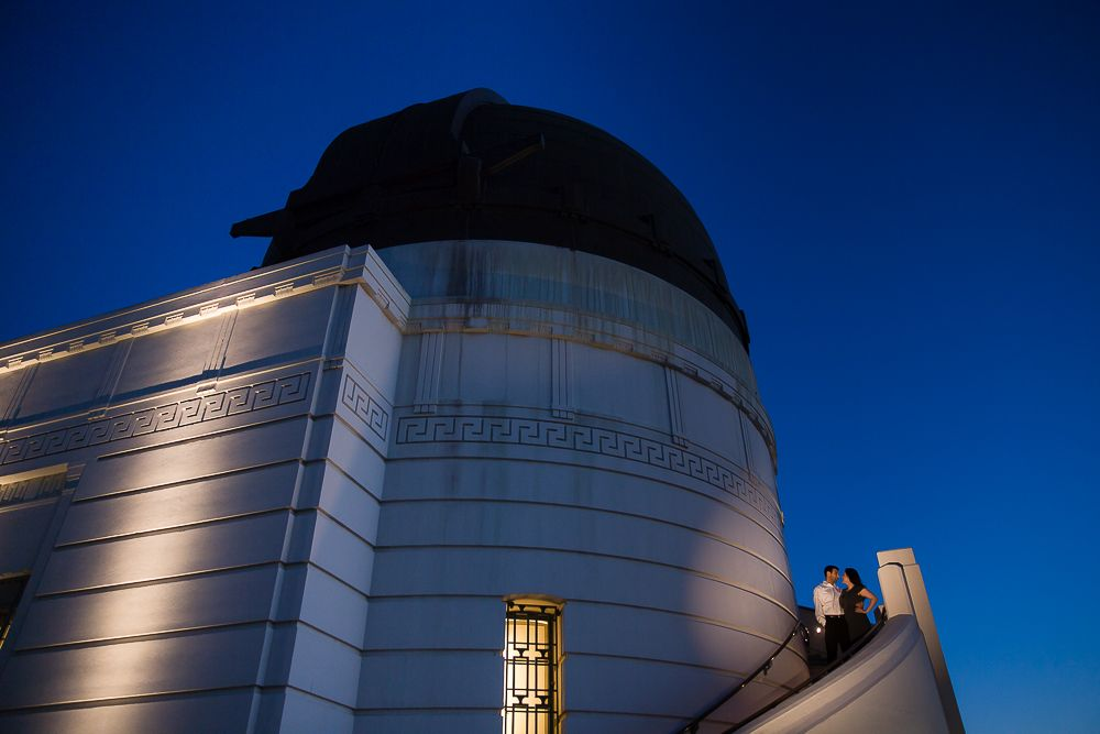 0099-SK_Los_Angeles_Griffith_Observatory_Engagment_Photography-