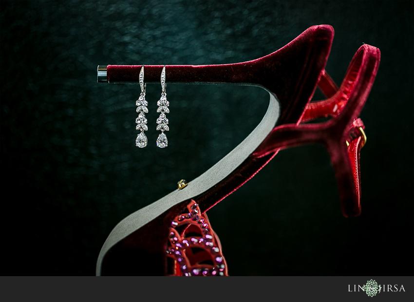 01-los-coyotes-country-club-buena-park-wedding-photographer-wedding-shoes