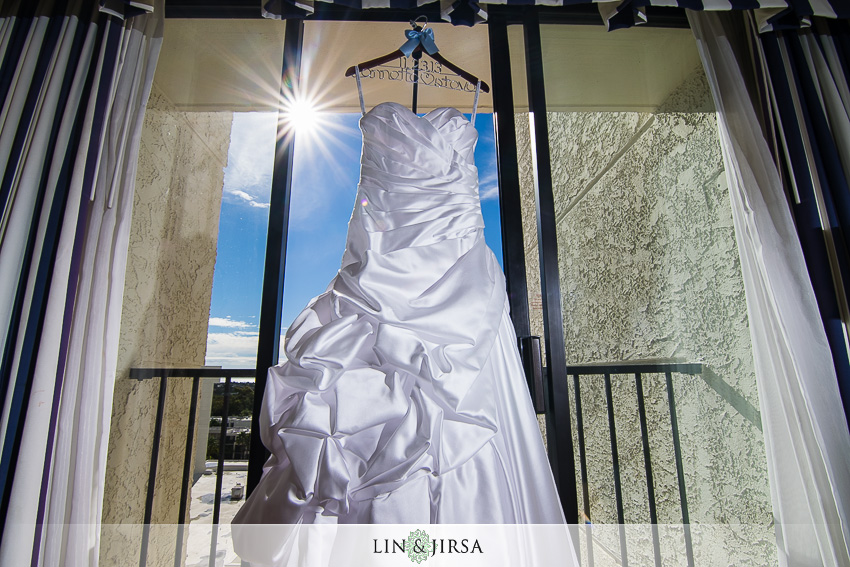 01-mariners-church-irvine-wedding-photographer