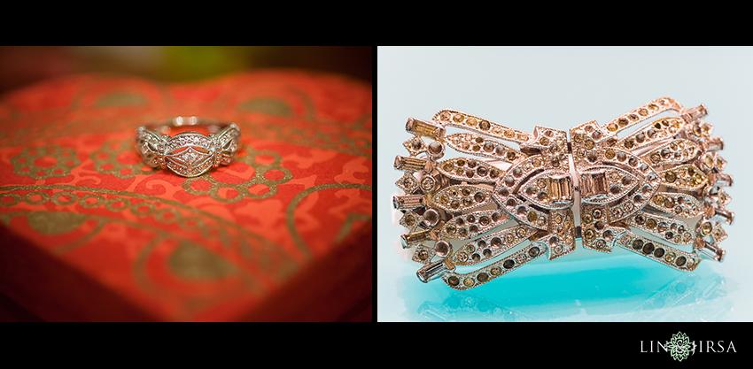 01-richard-nixon-library-yorba-linda-wedding-photographer