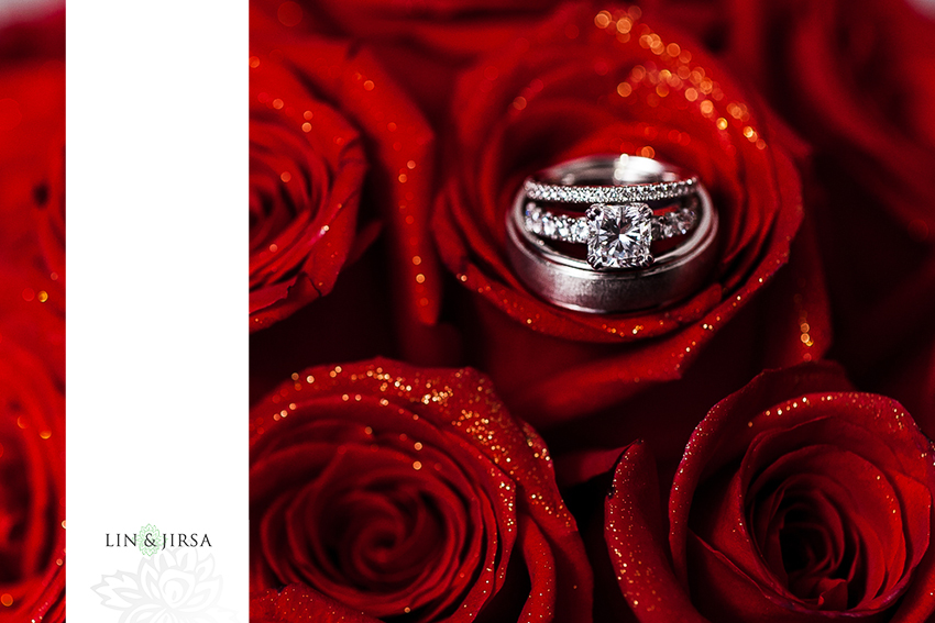 01-the-grand-long-beach-event-center-wedding-photographer-wedding-rings