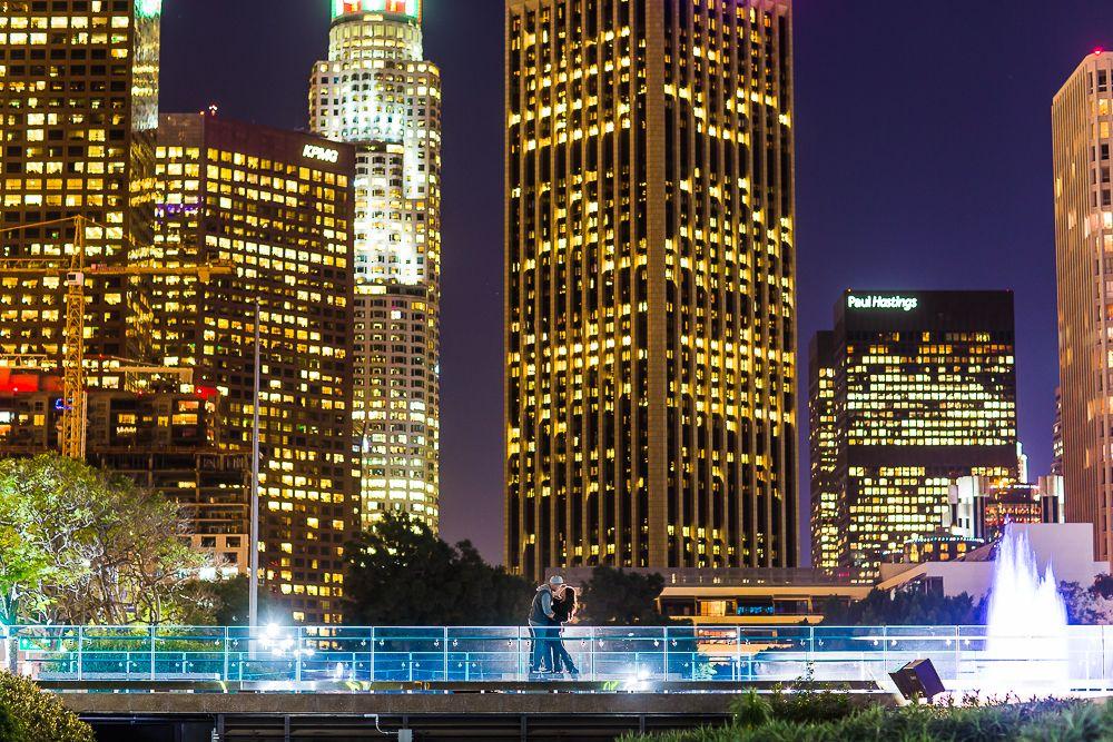0110-MI_Los_Angeles_Engagement_Photography-