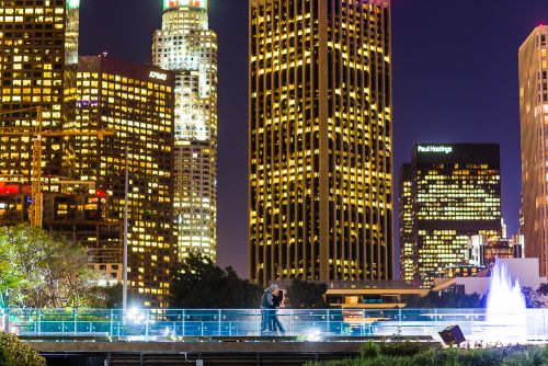 0110-MI_Los_Angeles_Engagement_Photography-