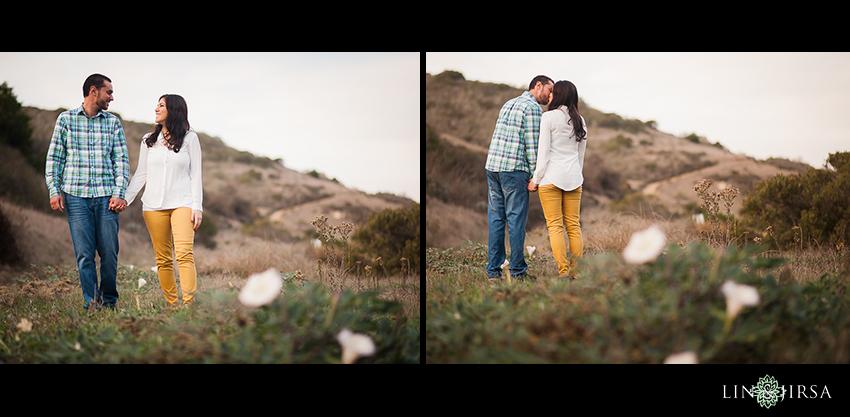 02-fun-laguna-beach-engagement-photos