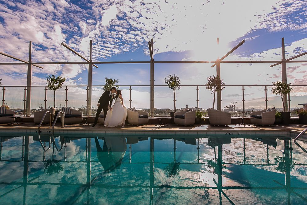 0206-JM_The_Grand_Long_Beach_Wedding_Photography-