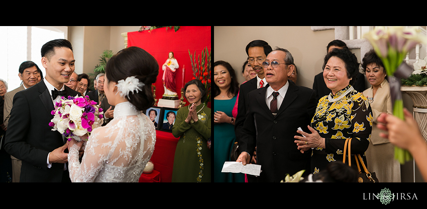 03-double-tree-by-hilton-santa-ana-wedding-photographer