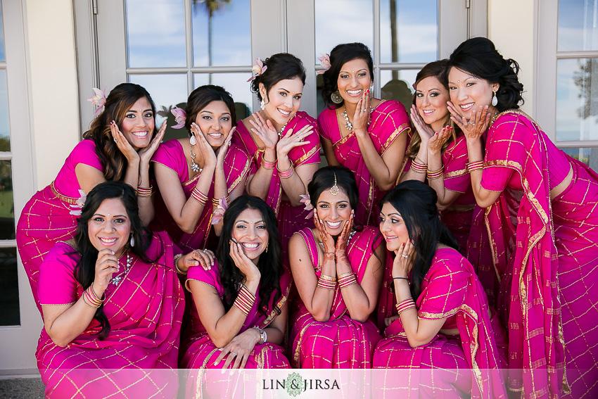 03-the-ritz-carlton-laguna-niguel-indian-wedding-photographer-beautiful-bride-and-bridesmaids-photos