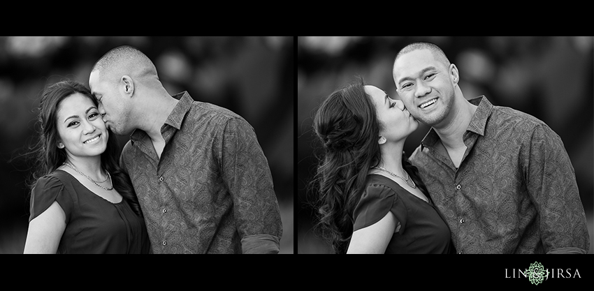 04-downtown-los-angeles-engagement-photos