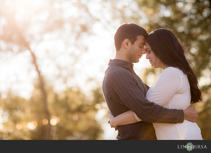 04-los-angeles-griffith-observatory-engagement-photographer