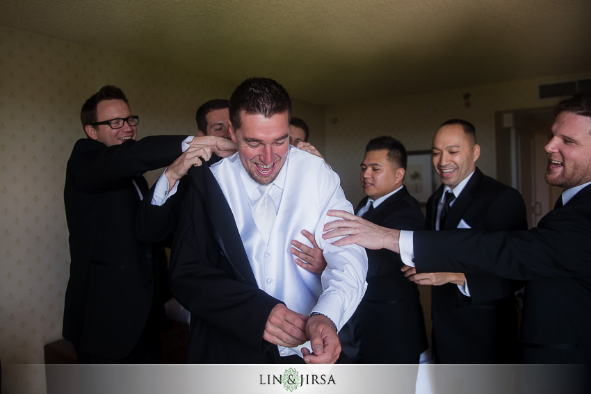 04-mariners-church-irvine-wedding-photographer