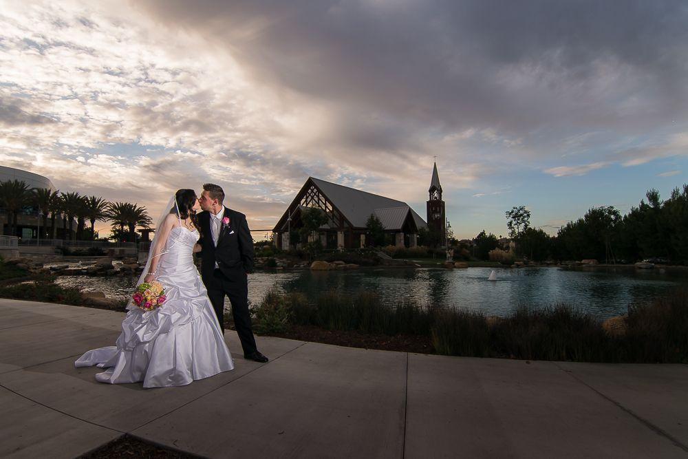 0433-SA_Mariners_Church_Newport_Beach_Wedding_Photography-