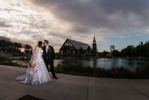 0433-SA_Mariners_Church_Newport_Beach_Wedding_Photography-
