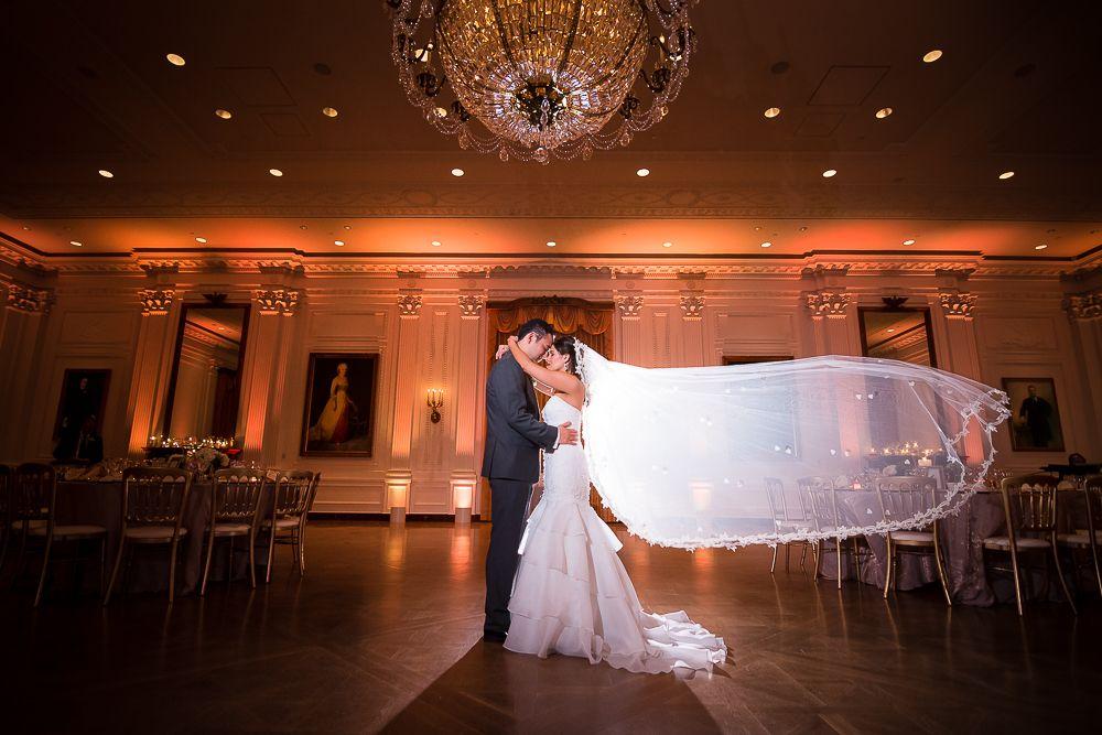 0483-MT-Richard-Nixon-Library-Wedding-Photography-2