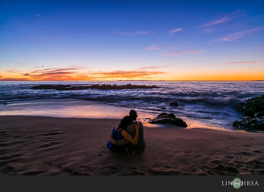 05-laguna-beach-engagement-photos
