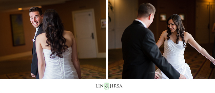 05-mariners-church-irvine-wedding-photographer