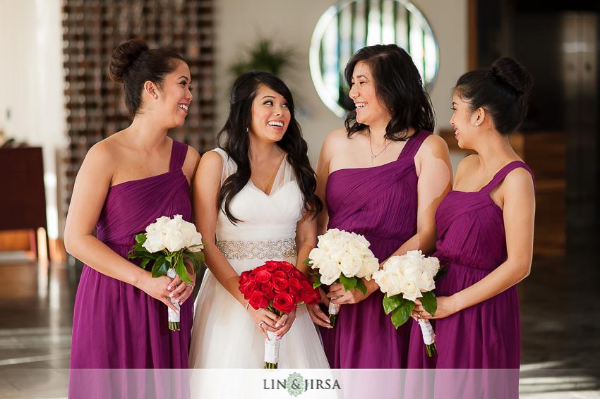 05-the-grand-long-beach-event-center-wedding-photographer-cute-bride-and-bridesmaids-photos