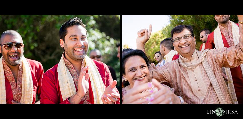 05-the-ritz-carlton-laguna-niguel-indian-wedding-photographer-fun-baraat-orange-county-photos