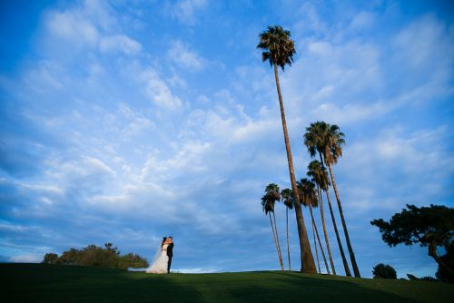 0585-RA-Los-Coyotes-Country-Club-Buena-Park-Wedding-Photos