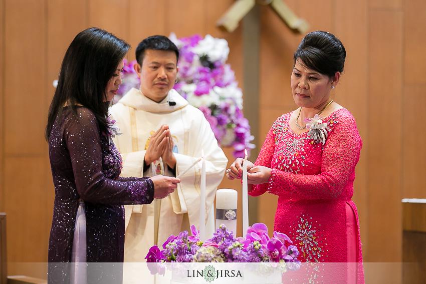 06-double-tree-by-hilton-santa-ana-wedding-photographer