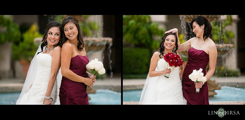 06-los-coyotes-country-club-buena-park-wedding-photographer-bride-and-bridesmaids