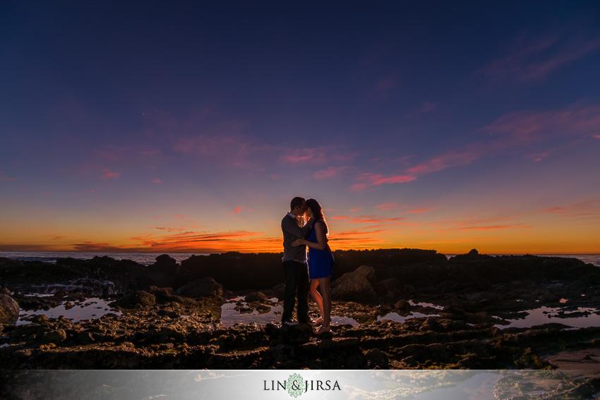 07-laguna-beach-engagement-photos