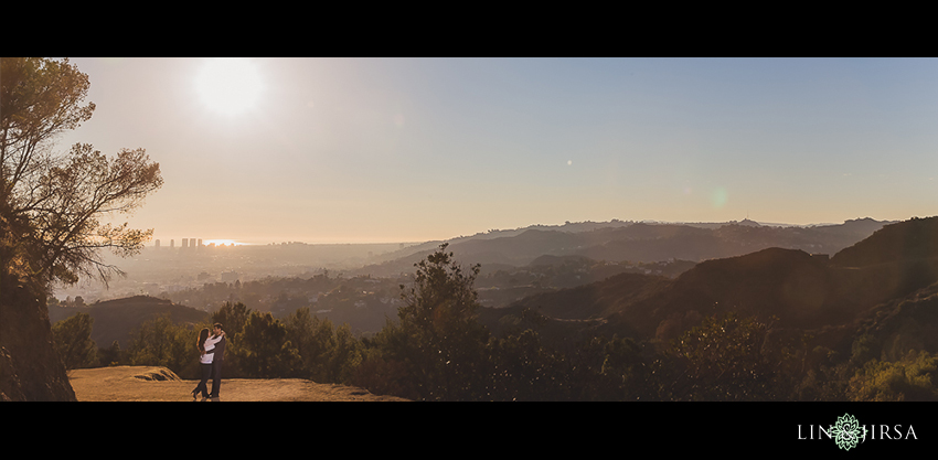 07-los-angeles-griffith-observatory-engagement-photographer