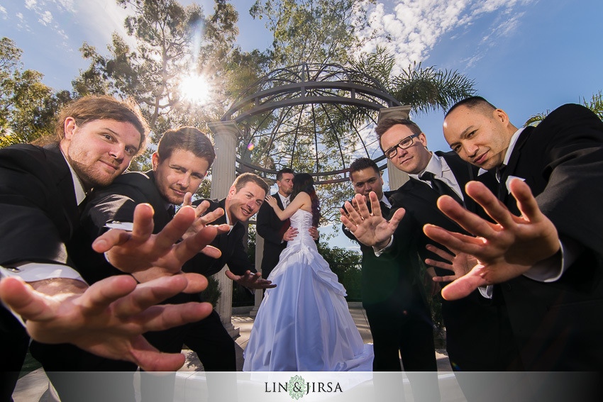 07-mariners-church-irvine-wedding-photographer